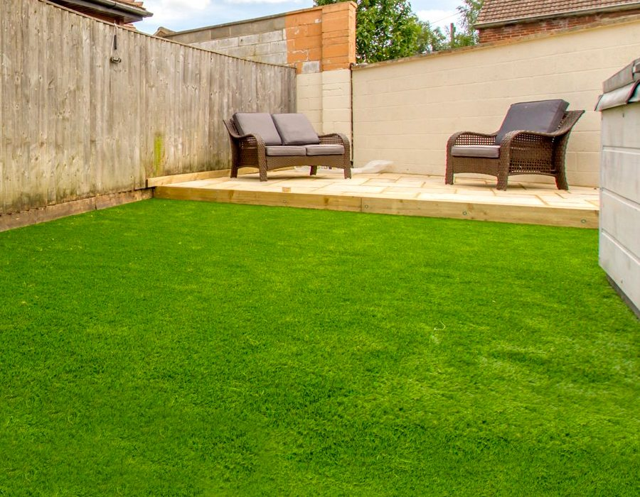 exterior landscaping services, New Driveways Oxford New Driveways Reading New Driveways Swindon New Driveways Newbury New Driveways Peterborough New Driveways Cardiff New Driveways North London New Driveways South London New Driveways Chiswick New Driveway High Wycombe