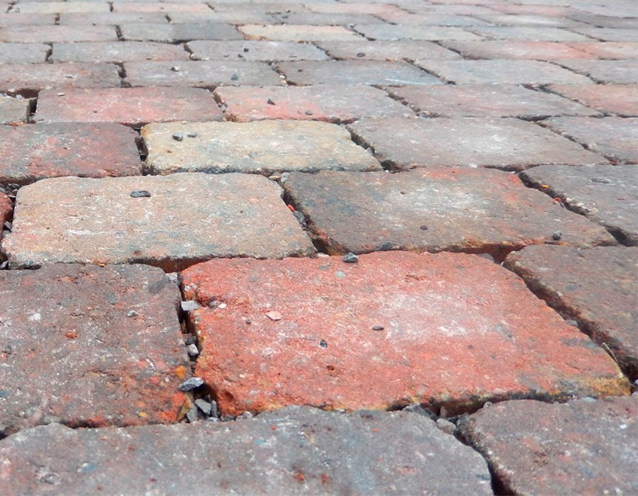 Permeable Driveways by The New Driveway Company, New Driveways Oxford New Driveways Reading New Driveways Swindon New Driveways Newbury New Driveways Peterborough New Driveways Cardiff New Driveways North London New Driveways South London New Driveways Chiswick New Driveway High Wycombe