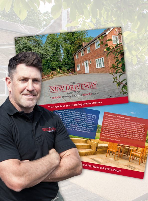 Franchise Opportunities, New Driveways Oxford New Driveways Reading New Driveways Swindon New Driveways Newbury New Driveways Peterborough New Driveways Cardiff New Driveways North London New Driveways South London New Driveways Chiswick New Driveway High Wycombe New Driveway Company,