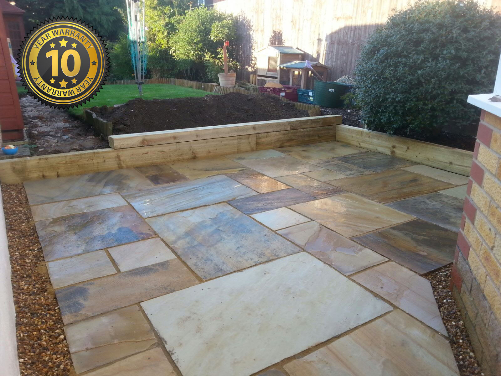 New Patio in Abingdon, New Driveways Oxford New Driveways Reading New Driveways Swindon New Driveways Newbury New Driveways Peterborough New Driveways Cardiff New Driveways North London New Driveways South London New Driveways Chiswick New Driveway High Wycombe