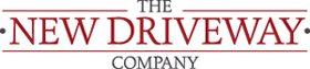 The New Driveway Company