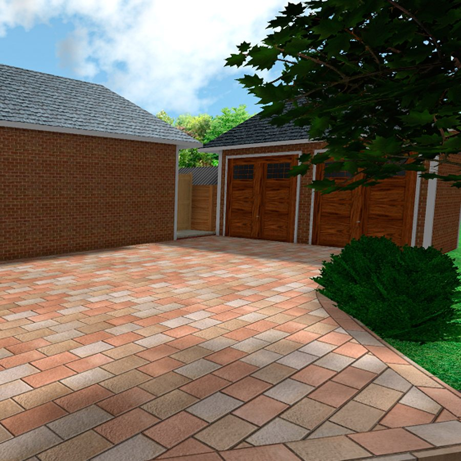 new driveway installation,New Driveways Oxford New Driveways Reading New Driveways Swindon New Driveways Newbury New Driveways Peterborough New Driveways Cardiff New Driveways North London New Driveways South London New Driveways Chiswick New Driveway High Wycombe